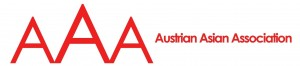 Austrian Asian Association