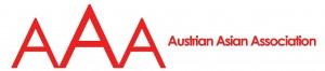 Austrian Asian Association