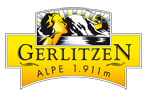 Gerlitzen Logo 150px